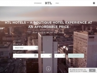 HTL Hotels