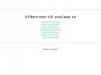 Ecocase.se