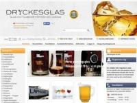 Dryckesglas.se
