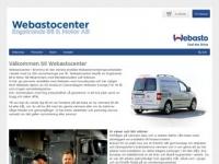 Webastocenter.se