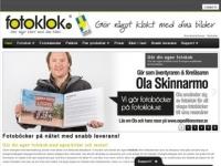 Fotoklok.se
