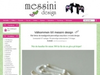 Messinidesign.se