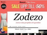 Zodezo