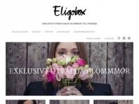 Eligobox