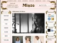 Minzo