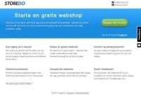 StoreDo