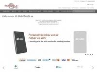 Mobiltele24.se