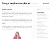Jumpins.se