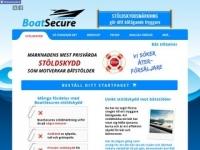 Boatsecure.se