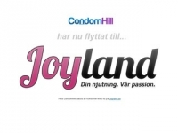CondomHill