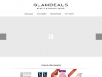 Glamdeals
