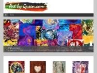 Artbyqueen.com