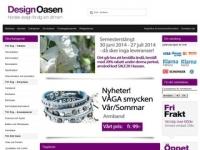 Designoasen.com