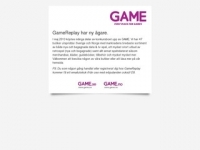 Gamereplay.se